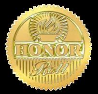 204_honorroll