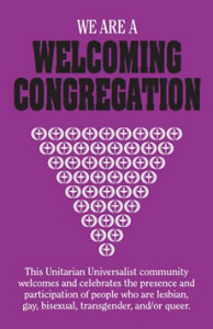 welcoming_congregation_poster
