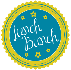 Lunch Bunch (2)