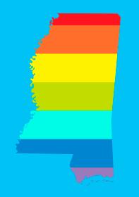 MS rainbow (2)
