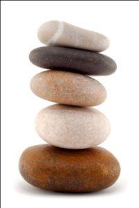 5-smooth-stones