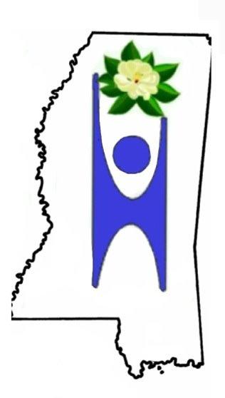 Mississippi Humanists logo