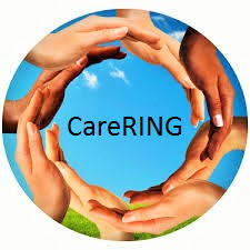 CareRING labeled
