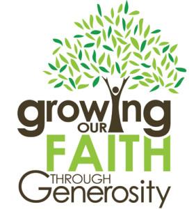 stewardship2