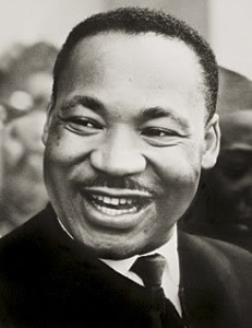 pic_martin-luther-king-jr