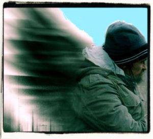 angel-unawares
