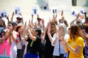 all_souls_dc_scotus_flashmob_6-15-14_photo_by_benny_johnson